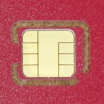 MVNO SIM : バッテリー持ち3倍は本当?赤SIMの見分け方と入手方法