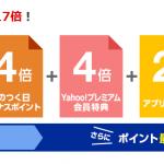 Yahoo!ショッピング : 全店でポイント17%還元。価格コム最安値から実質2割引も。